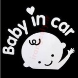 baby--images.jpg