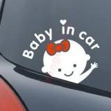 baby-index.jpg
