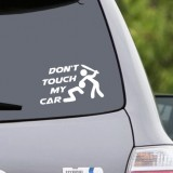 6356-stickers-tuning-don-t-touch-my-car-01.jpeg