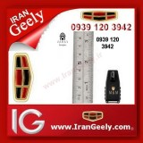 irangeely.com-accessorie for geely emgrand cars-90degree mini usb to usb female-convertor-mini usb-sound system-1.jpg