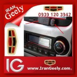 irangeely.com-accessorie for geely emgrand cars-90degree mini usb to usb female-convertor-mini usb-sound system-5.jpg