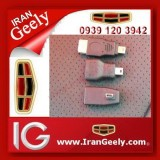 irangeely.com-accessorie for geely emgrand cars-90degree mini usb to usb female-convertor-mini usb-sound system-6.jpg