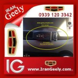 irangeely.com-accessorie for geely emgrand cars-90degree mini usb to usb female-convertor-mini usb-sound system-18.jpg