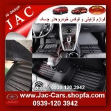 supply_all_jac_accessories-option_parts_90-degree adapter-jac_cars-jac5-s5-www.jac-jac; jac5; accessories; jac_s5; jac_shop; www.jac-cars.shopfa.com; cars.shopfa.com - (13).jpg