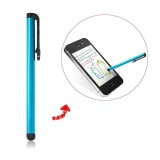 Touch Pens for i Phones-Tablets-Android