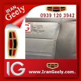 irangeely.com-accessorie for geely emgrand cars-seat cover-car seat cover-2.jpg