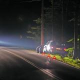 night-drivng-sylvania-photo-web.jpg