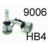 LED هدلایت 9006 /HB4