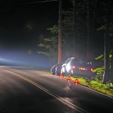 night-drivng-sylvania-photo.jpg