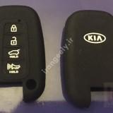 irangeely.ir-car accessories-90 (41).jpg