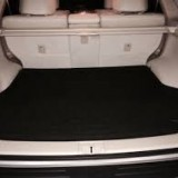 کفپوش صندوق ۳ بعدی Toyota Land Cruiser