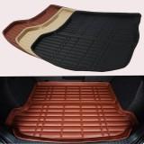 car-trunk-mats-auto-boot-mat-for-qashqai-22015-2016-high-quality-3d-carbon-products-mats.jpg_640x640.jpg