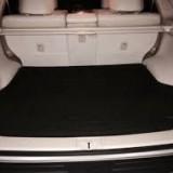 کفپوش صندوق ۳ بعدی Toyota Corolla
