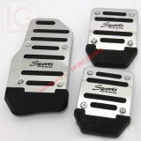 car-styling-universal-aluminum-manual-transmission-3-pieces-non-slip-car-pedal-cover-set-kit-silver.jpg_640x640.jpg
