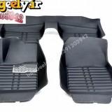 custom-fit-3d-car-floor-mats-for-geely-jac-benz-bmw-hyundai-lifan_x50-x60-www.irangeely.ir-ww.carmats.ir (15).jpg