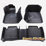 custom-fit-font-b-car-b-font-floor-font-b-mats-b-font-for-toyota-verso.jpg