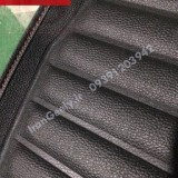custom-fit-3d-car-floor-mats-for-geely-jac-benz-bmw-hyundai-lifan_x50-x60-www.irangeely.ir-ww.carmats.ir (10).jpg