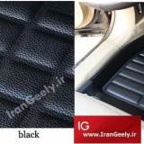 custom-fit-3d-car-floor-mats-for-geely-jac-benz-bmw-hyundai-lifan_x50-x60-www.irangeely.ir-ww.carmats.ir (22).jpg