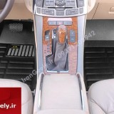 custom-fit-3d-car-floor-mats-for-geely-jac-benz-bmw-hyundai-lifan_x50-x60-www.irangeely.ir-ww.carmats.ir (20).jpg
