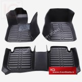 custom-fit-3d-car-floor-mats-for-geely-jac-benz-bmw-hyundai-lifan_x50-x60-www.irangeely.ir-ww.carmats.ir (1).jpg