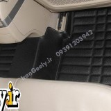 custom-fit-3d-car-floor-mats-for-geely-jac-benz-bmw-hyundai-lifan_x50-x60-www.irangeely.ir-ww.carmats.ir (7).jpg