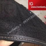 custom-fit-3d-car-floor-mats-for-geely-jac-benz-bmw-hyundai-lifan_x50-x60-www.irangeely.ir-ww.carmats.ir (11).jpg