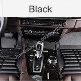 custom-fit-car-floor-mats-for-chrysler-300c-3d-car-styling-heavy-duty-all-weather-protection-carpet-floor-liner-ry180.jpg