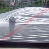 car-cover-rain-snow-hail-protection-waterproof-cover-jac-cover.jpg
