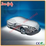 car-covers-waterproof-outdoor-car-covers.jpg