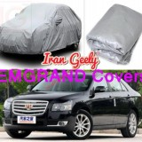 car-covers-waterproof-dustproof-super-promotion-price-1pcs-order-dustproof-universal-suit-emgrand-ec7-ex9-vision.jpg