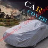suv-car-cover-sunshade-outdoor-sun-rain-snow-cover-anti-uv-scratch-resistant-dustproof-car-accessories.jpg_220x220.jpg