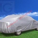 uv-protection-auto-mobile-cover.jpg