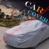 suv-car-cover-sunshade-outdoor-sun-rain-snow-cover-anti-uv-scratch-resistant-dustproof-car-accessories.jpg_220x220.jpg