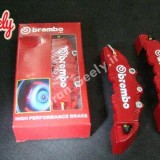brembo brake caliper cover 190mm model 28856.jpg