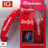 3d-brembo-style-universal-brake-disc-caliper-cover-red.jpg