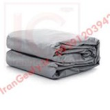 car_cover-images.jpg