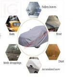 car-anti-uv-rain-sun-shade-snow-resistant-cover-protection-outdoor-cover-for-polo-sedan-all-weather-suitable.jpg