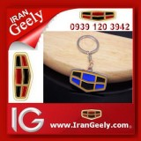 irangeely.ir-accessorie for geely emgrand cars-keychain-key rings-2.jpg