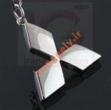 fashion-3d-metal-car-logo-key-ring-keyring-keychain-key-chain-.jpg_220x220.jpg