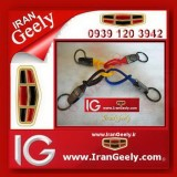 irangeely.com-accessorie for geely emgrand cars-geely emgrand deluxe keychain-new style geely emgrand key holder-2.jpg