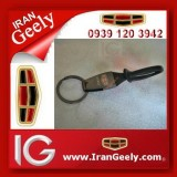 irangeely.ir-accessorie for geely emgrand cars-keychain-key rings-10.jpg