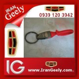 irangeely.ir-accessorie for geely emgrand cars-keychain-key rings-8.jpg
