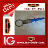 irangeely.ir-accessorie for geely emgrand cars-keychain-key rings-9.jpg