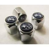 153665309_amazoncom-set-of-4-subaru-logo-chrome-tire-valve-stem-.jpg