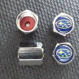 subaru-alloy-wheel-valve-caps-x4-with-subaru.jpg