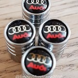audi-s-line-chrome-tyre-valve-dust-caps.jpg