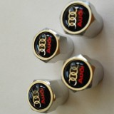 audi-chrome-wheel-valve-dust-caps-tt-rs.jpg
