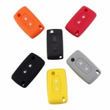 car-case-replacement-key-shell-key-protection-cover-flip-remote-key-for-font-b-peugeot-b.jpg