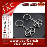 supply_all_jac_accessories-option_parts_90-degree adapter-jac_cars-jac5-s5-www.jac-jac; jac5; accessories; jac_s5; jac_shop; www.jac-cars.shopfa.com; cars.shopfa.com - (5a).jpg