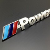 excellent-car-sticker-3d-m-power-metal-car.jpg